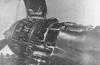 3 Cañones de 20mm, un mata bombarderos