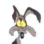 Avatar de Coyote